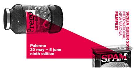 Piano Focale: la scuola di Palermo per cineasti in erba