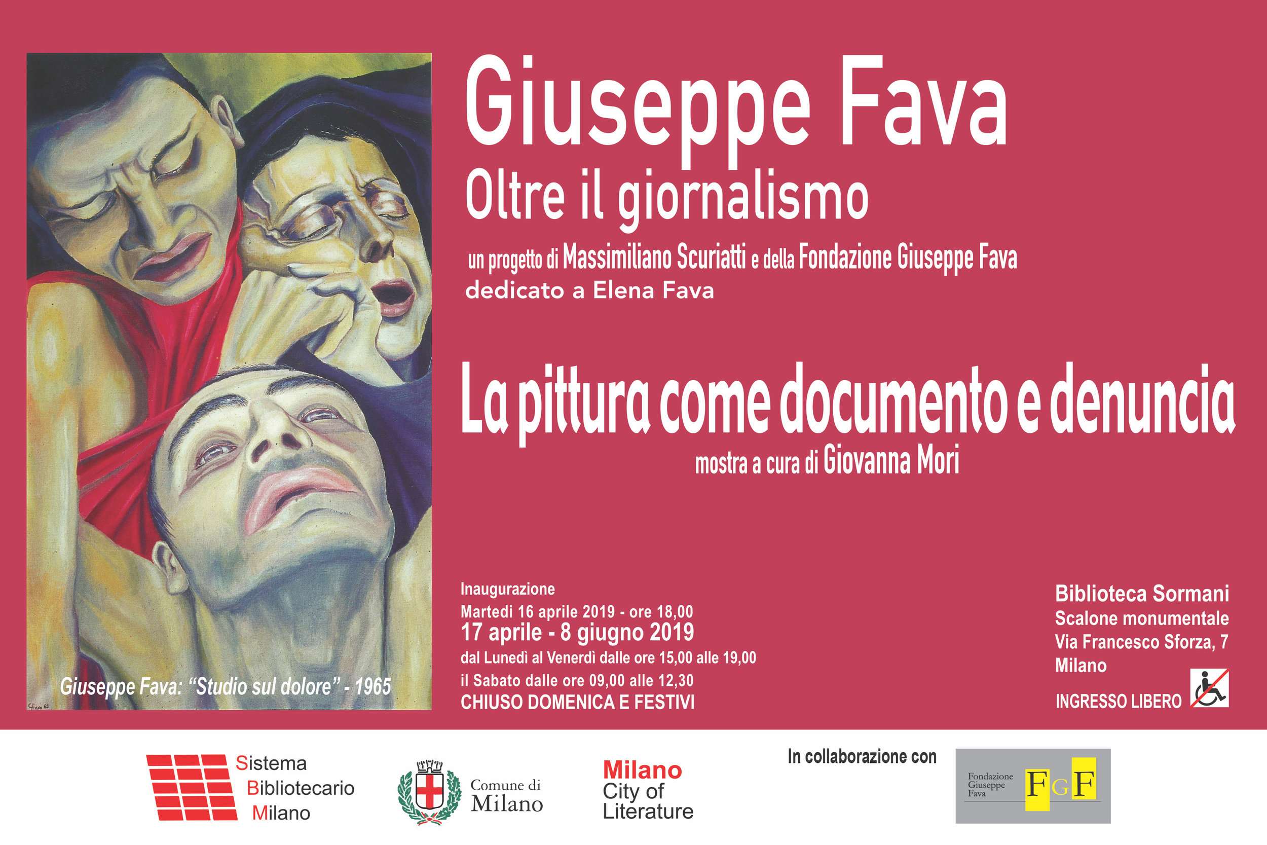 Le Orestiadi di Gibellina arrivano a Siracusa con una mostra a Palazzo Greco
