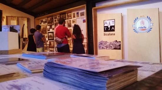 museo-della-memoria-e-mete-1579711091.museo-della-memoria-e-mete