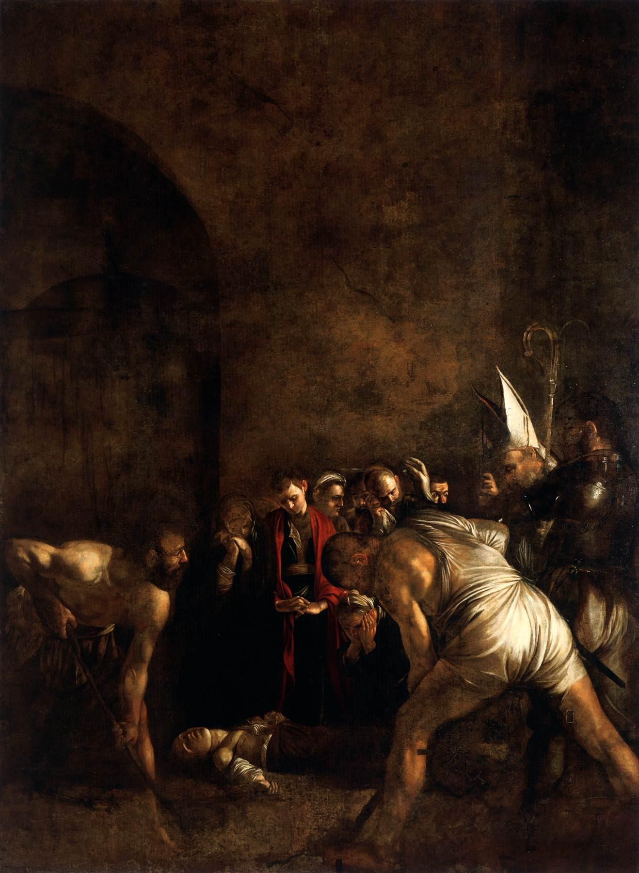 seppellimentodis-1579711093.+Lucia+-+Caravaggio+-+Siracusa