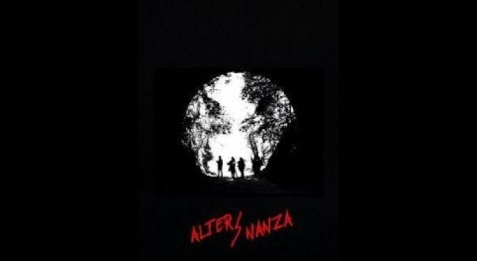 alter3ananza-1579711146.jpg