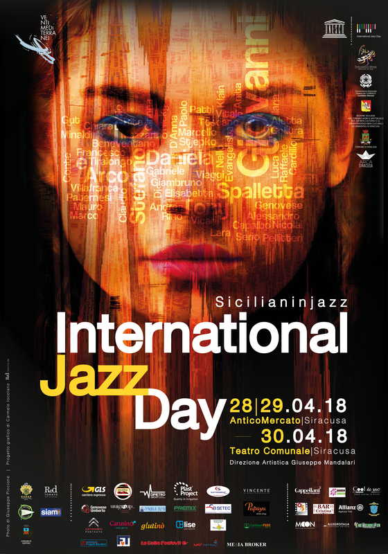 jazzdaysiracusa-1579711192.jpg