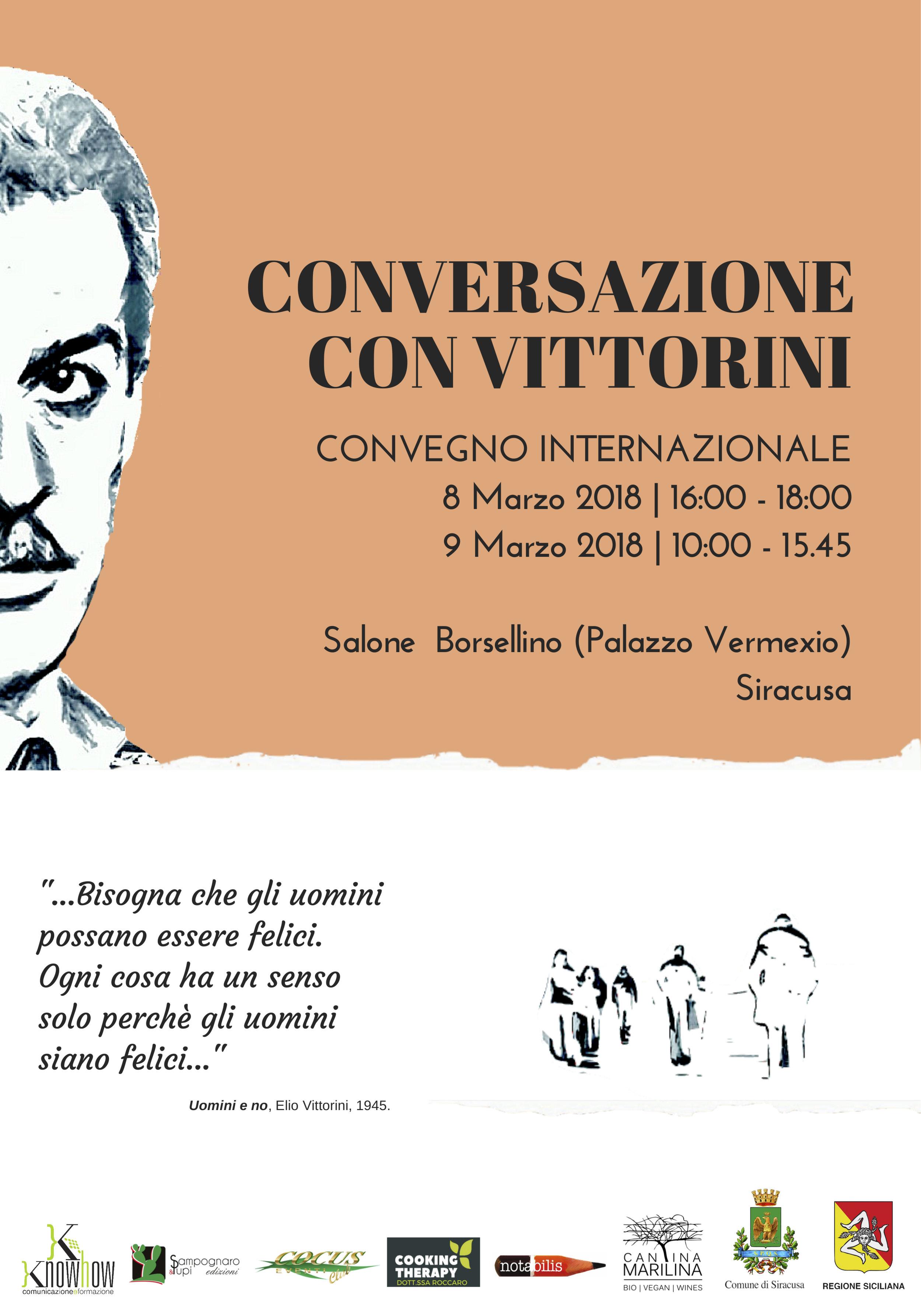 manifesto70x100jpg-1579711213.jpg