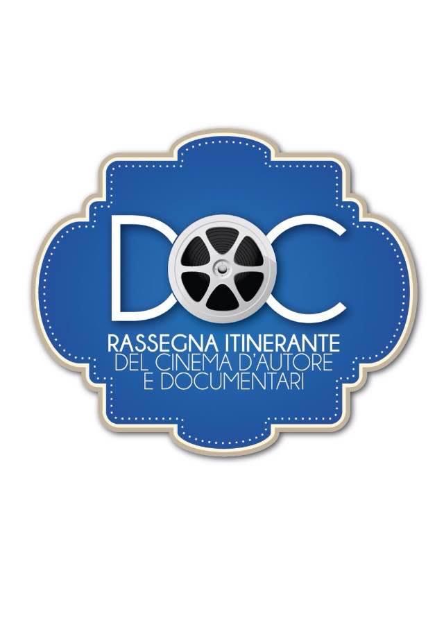 Tappa catanese per DOC - Rassegna itinerante del cinema d'autore e cortometraggi