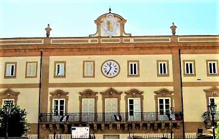 palazzo-butera-bagheria-1579711273.jpg