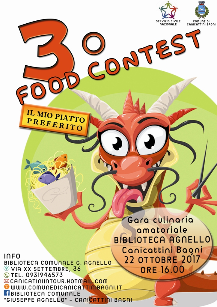 foodcontest3-1579711534.jpg