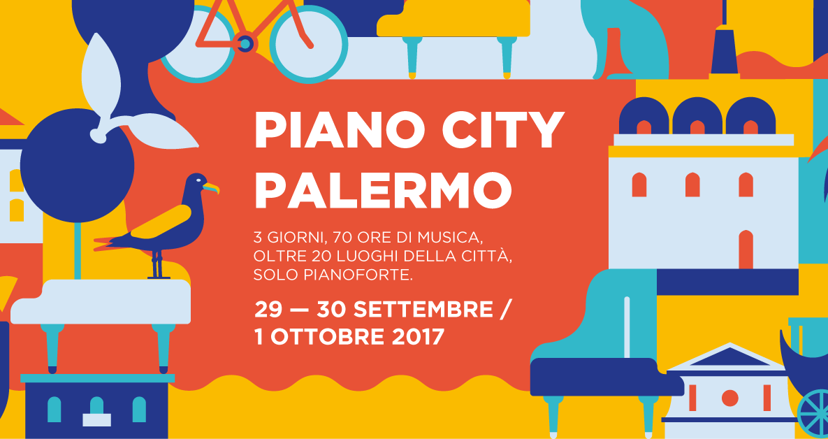 pianopa2017social-1579711574.png
