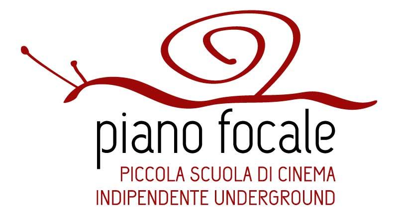 """A Palermo aperte le iscrizioni per la scuola di cinema """"Piano Focale"""""""