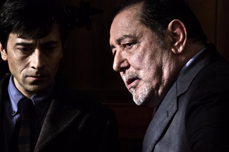 Il teatro ed il cinema italiano piangono la scomparsa del palermitano Gigi Burruano