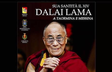 dalailama-1579711624.jpg