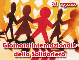 giornata-internazionale-della-solidarieta-1579712813.jpg