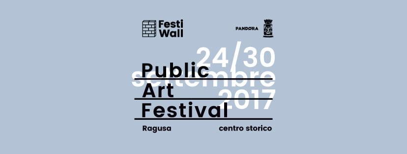 festiwall-1579712814.jpg