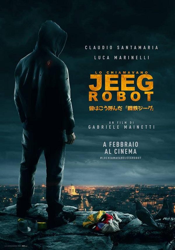 lo-chiamavano-jeeg-robot-poster1-1579712824.jpg