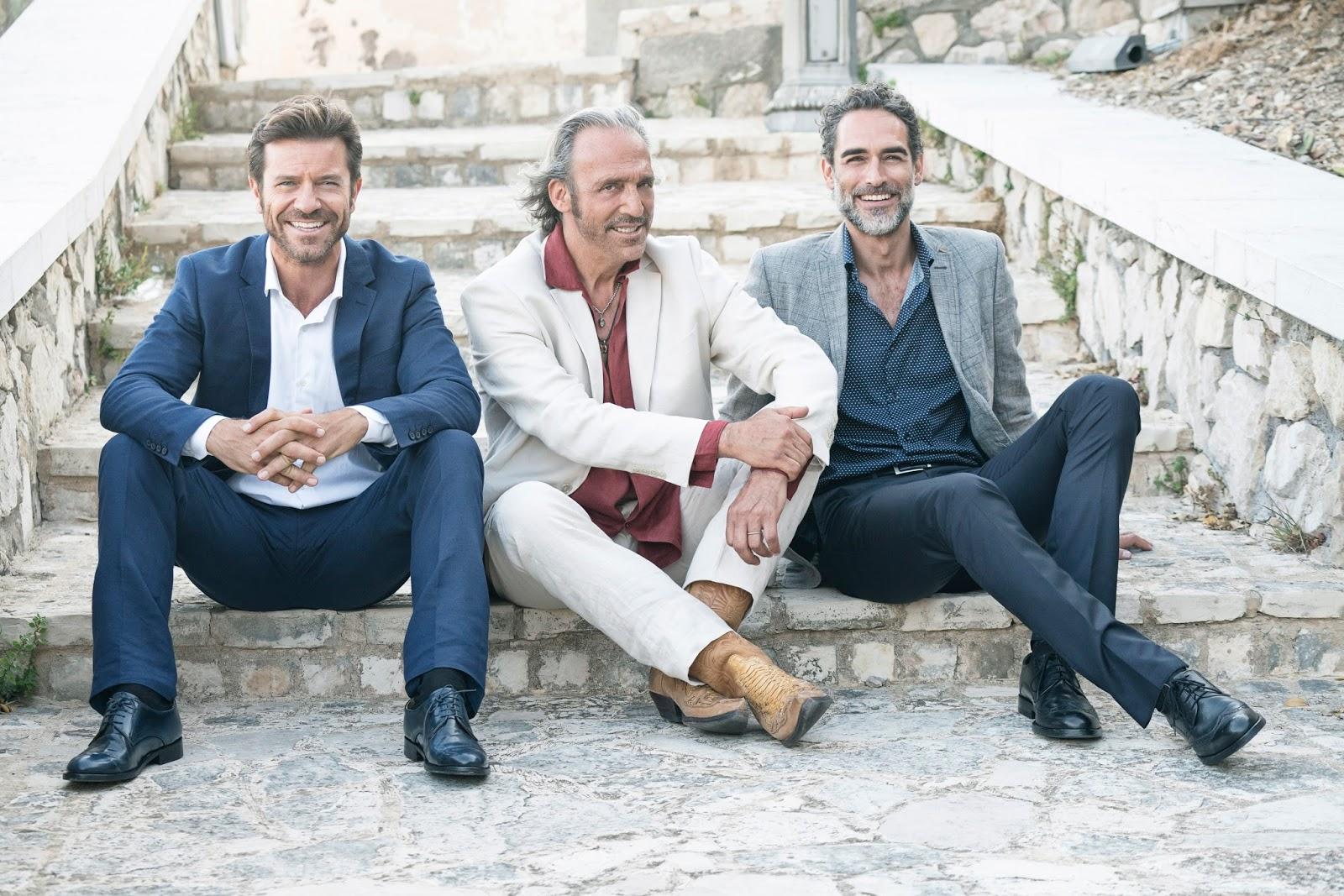 """Il musical """"Mamma Mia!"""" sbarca a Siracusa per i 2750 anni con grandi nomi"""
