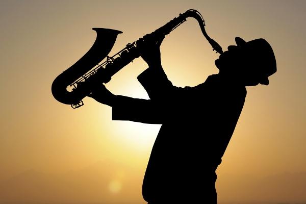 """A Palazzolo Acreide la III edizione del """"Festival arte in jazz"""""""