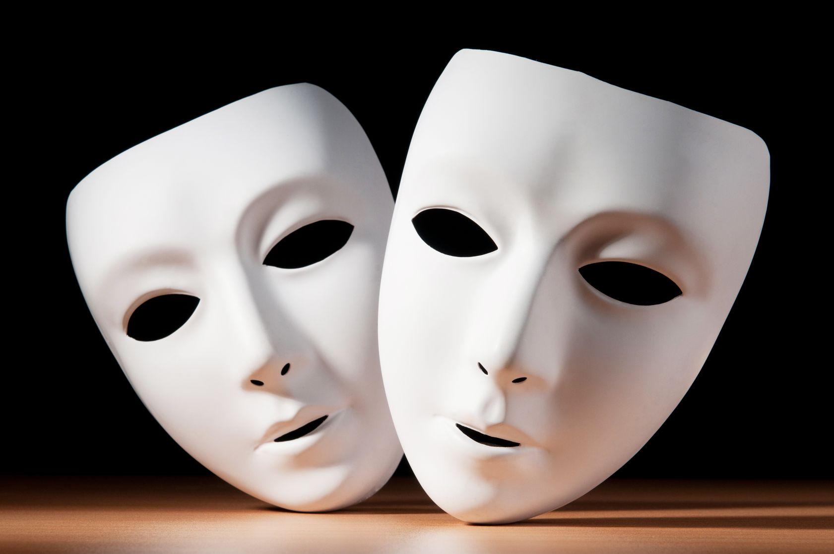La seconda stagione del Teatro Mobile di Catania, tra novità e importanti ritorni