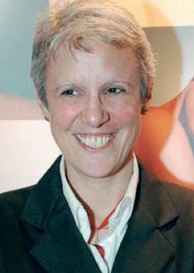 Maria Luisa Di Pietro e la lotta per la vita