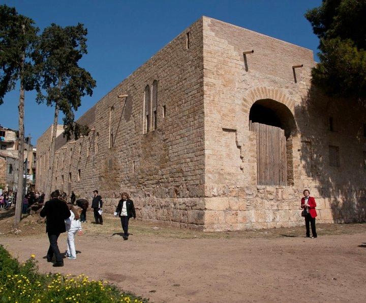 castellodimaredolce-1579770535.jpg