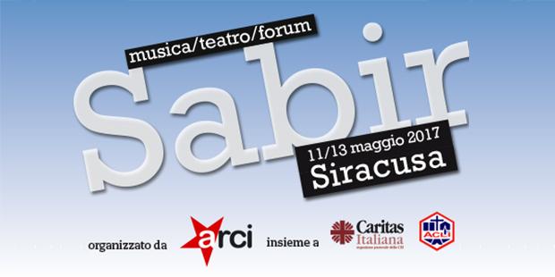 festival-sabir-2017-siracusa-times-1579770547.jpg