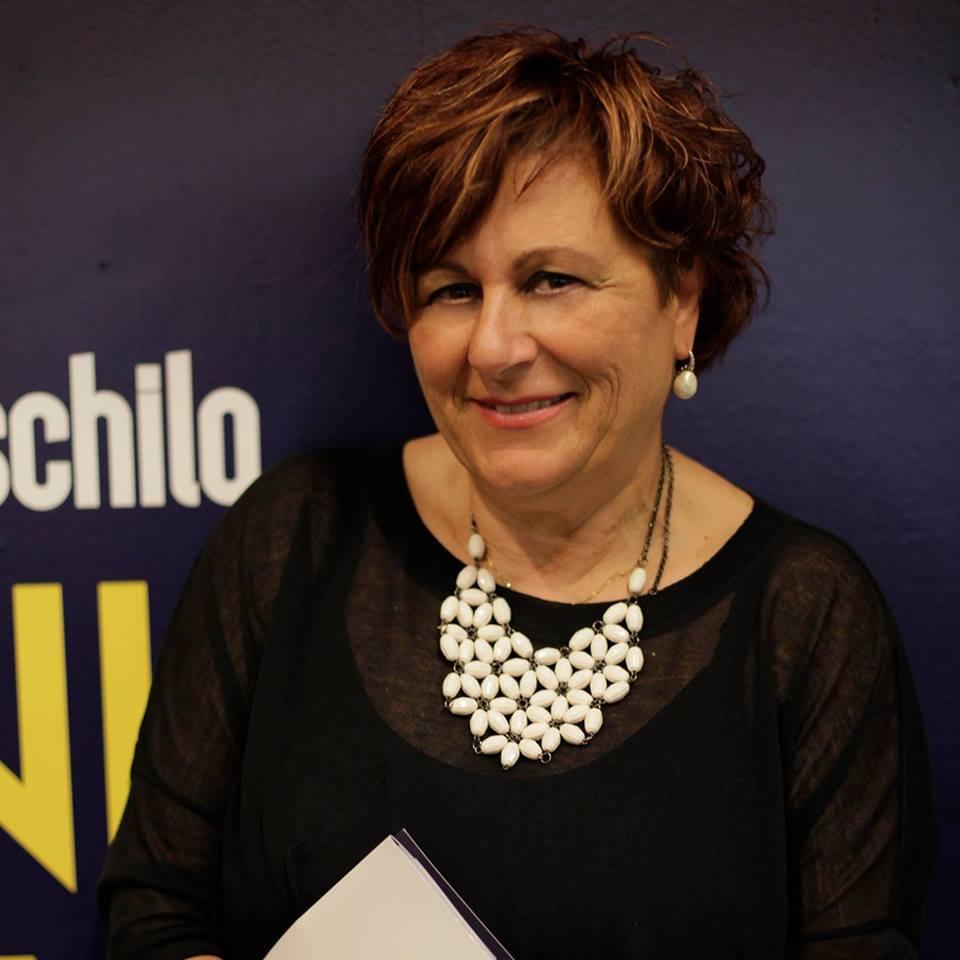 """Catania: oggi incontro con Ferruccio Merisi e """"Arlecchino"""""""