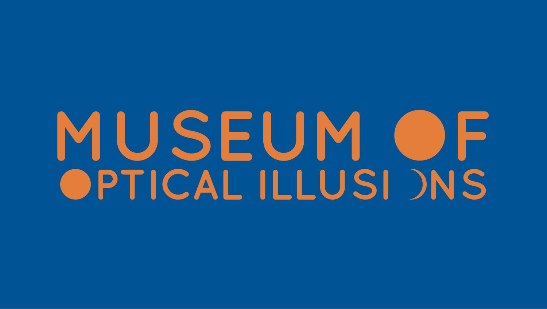 Il Museo dell'Illusione di Trapani strega grandi e piccini