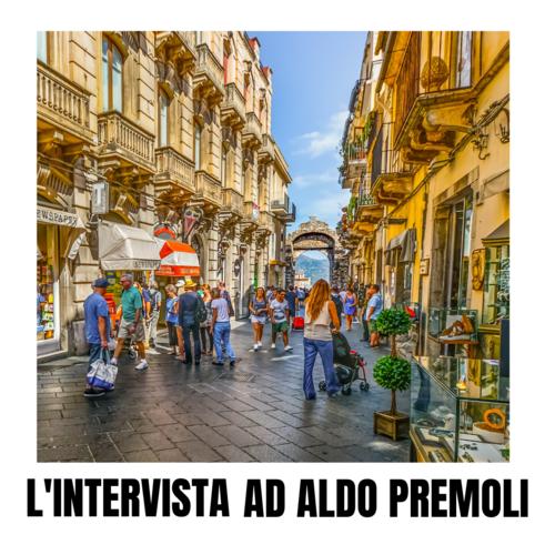 IL SUD, IL NORD, FELTRI E LA COMMEDIA ITALIANA IN CERCA DEL SUO LIETO FINE