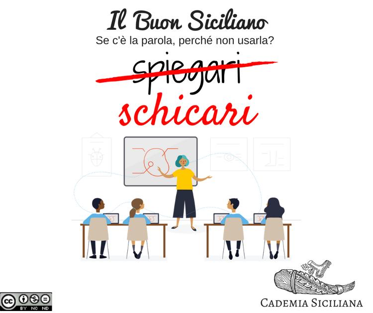 schicari-1591874001.png