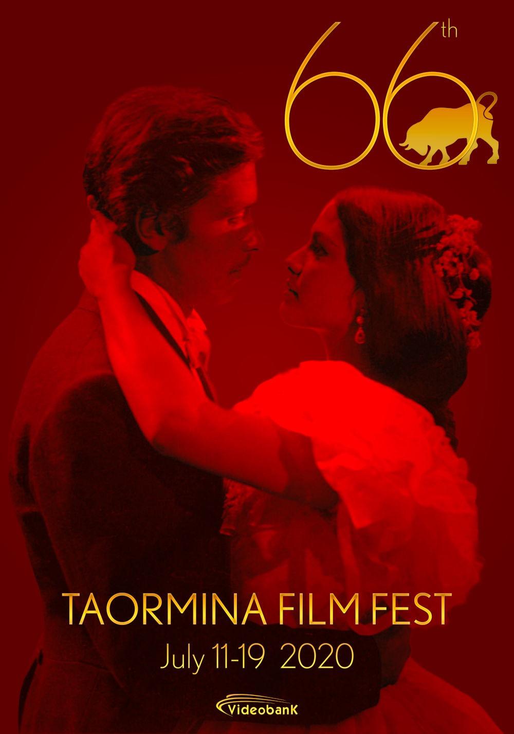 Taormina Film Fest 2020: Nikolaj Coster-Waldau (Jaime Lannister-GOT) tra gli ospiti dell'edizione 2020