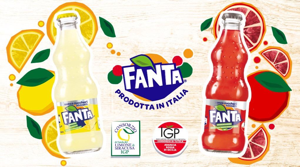 fanta-succo-agrumi-header-desktop-1594109884.jpg