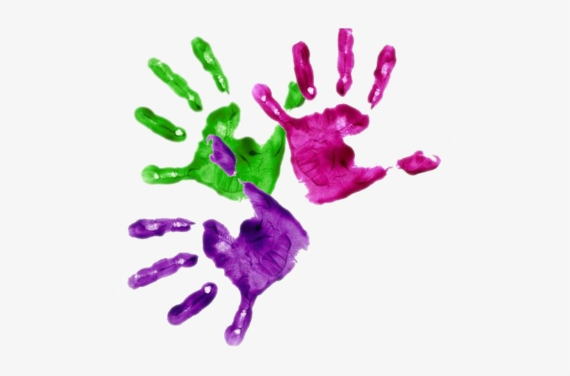 11-119153finger-painting-png-painted-hands-transparent-1634208092.jpg