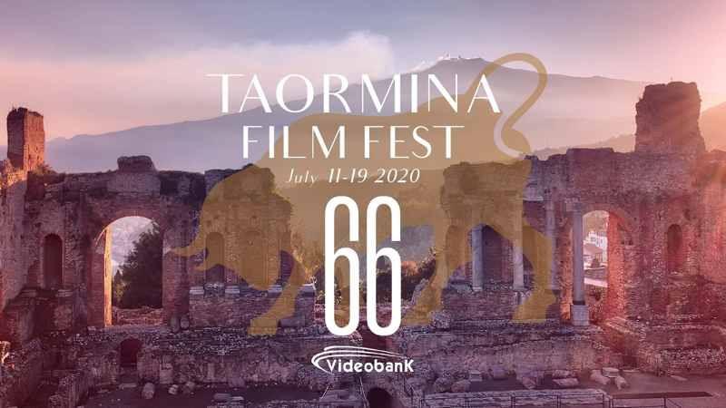66-taormina-film-fest-1594377358.jpg