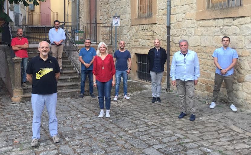 A Piazza Armerina il Palio dei Normanni resiste nella sua prima edizione virtuale e con un nuovo videogame.