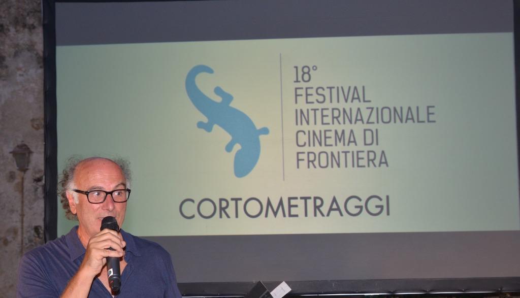 ConCorto 2020: a Marzamemi la XX edizione del Festival Internazionale del Cinema di Frontiera