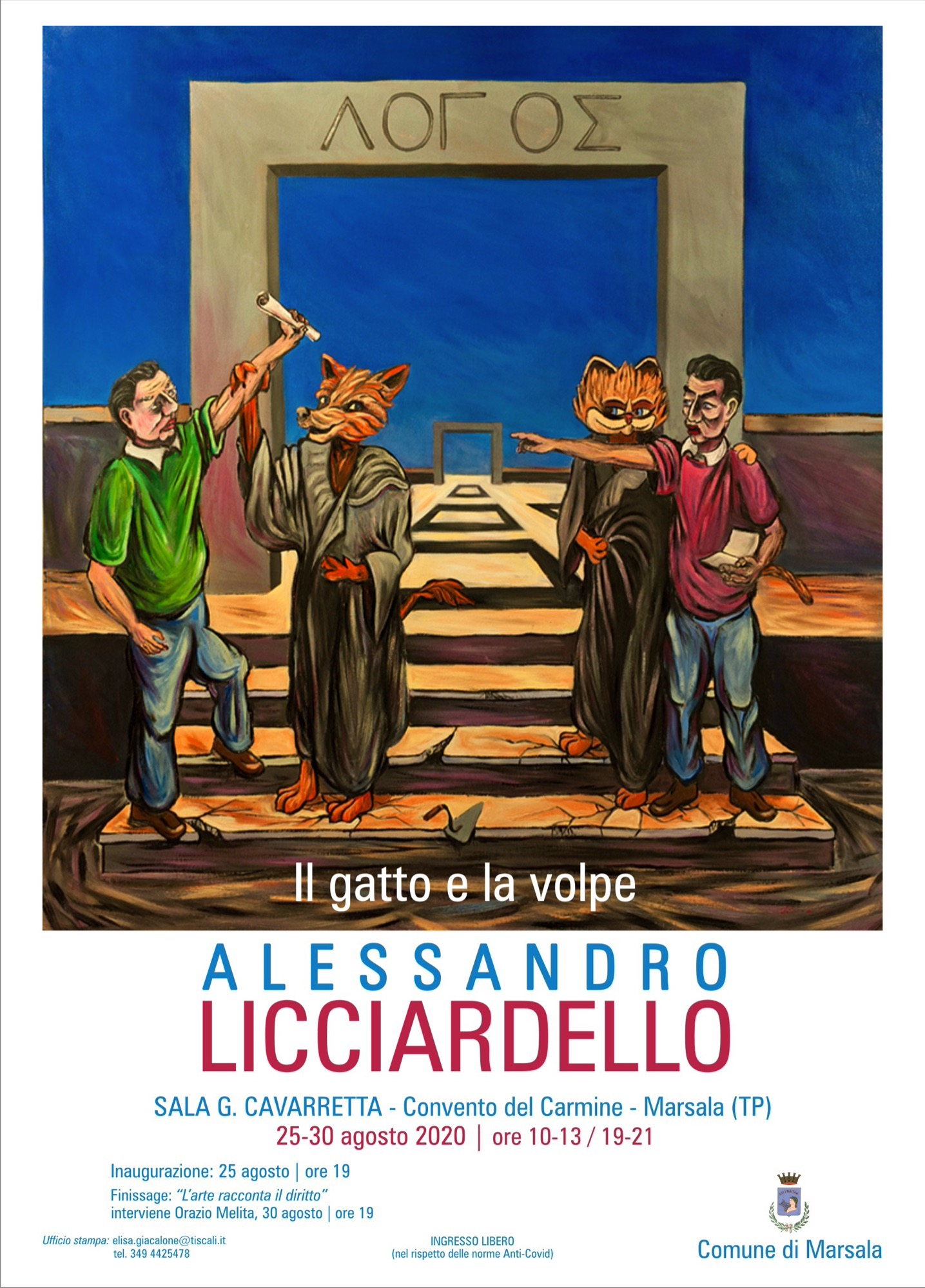 licciardello-mostramarsala2020-locandina-1598014747.jpg