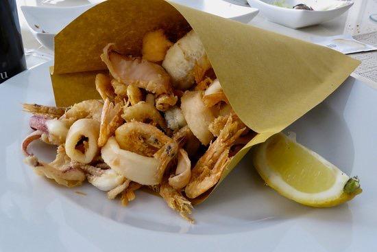 coppo-di-pesce-1598016579.jpg