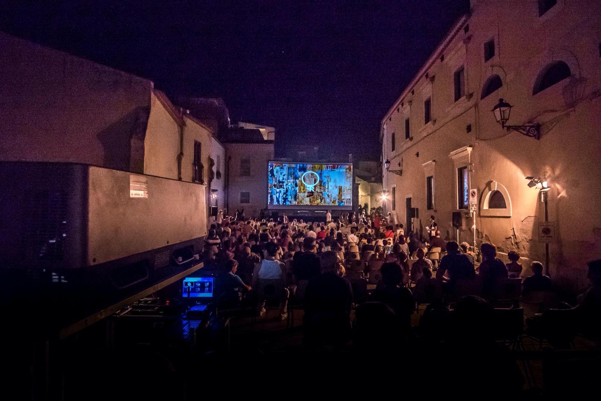 XII edizione dell'Ortigia Film Festival: svelati i documentari in concorso, tra anteprime mondiali e nazionali