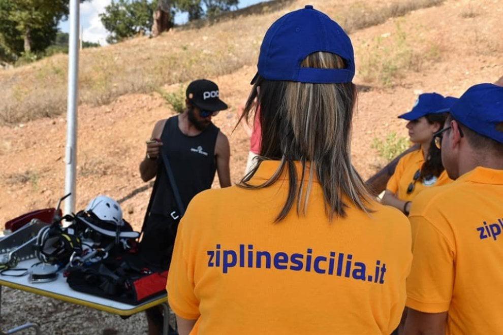 Sere d'agosto: dal 28 al 31 agosto in Sicilia tutti con il naso in su