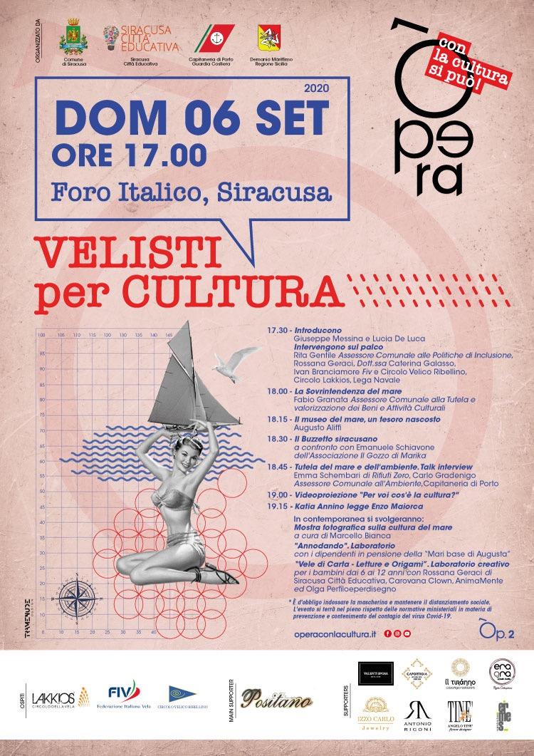 L'ARTISTA PAOLO CAMPAGNOLO FIRMA IL MANIFESTO DI OFF12