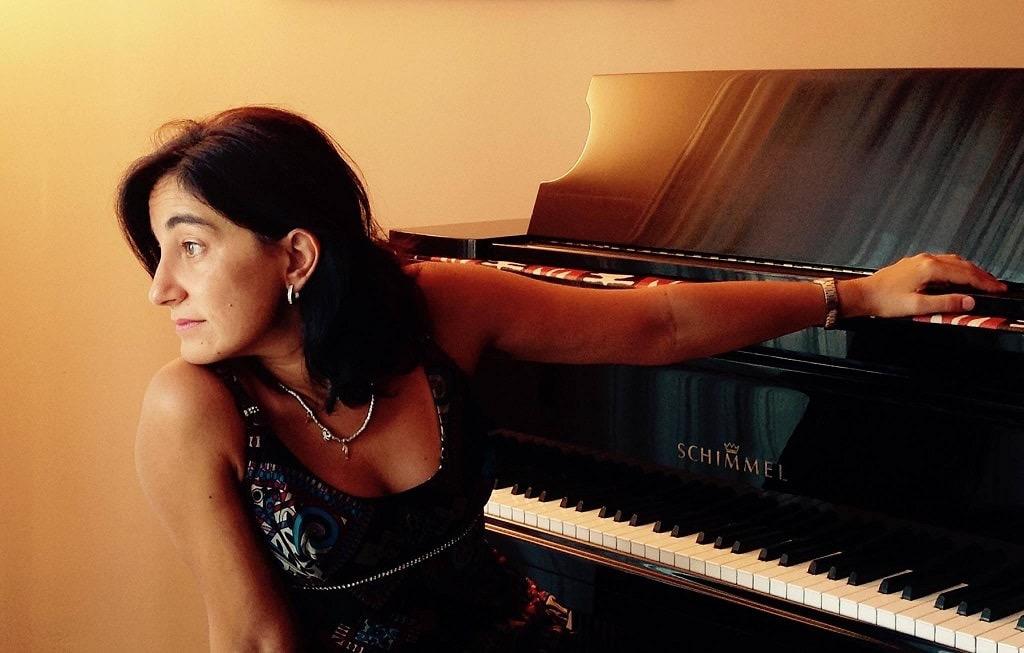 kettyteriaca-pianista-1599214018.jpg
