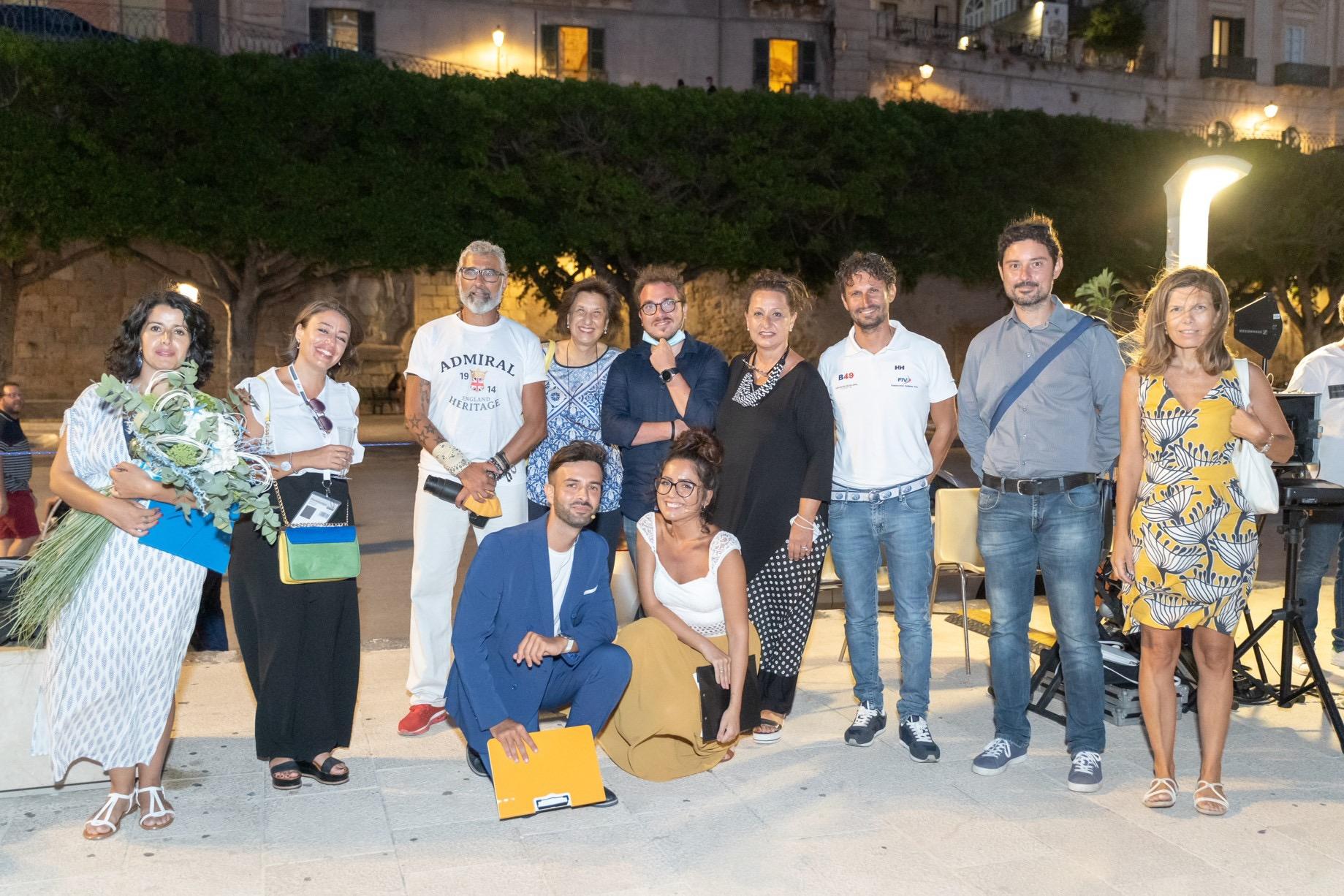 """On line la terza edizione del San Martino Puppet Fest, promosso da """"La Compagnia dei Pupari Vaccaro-Mauceri"""""""