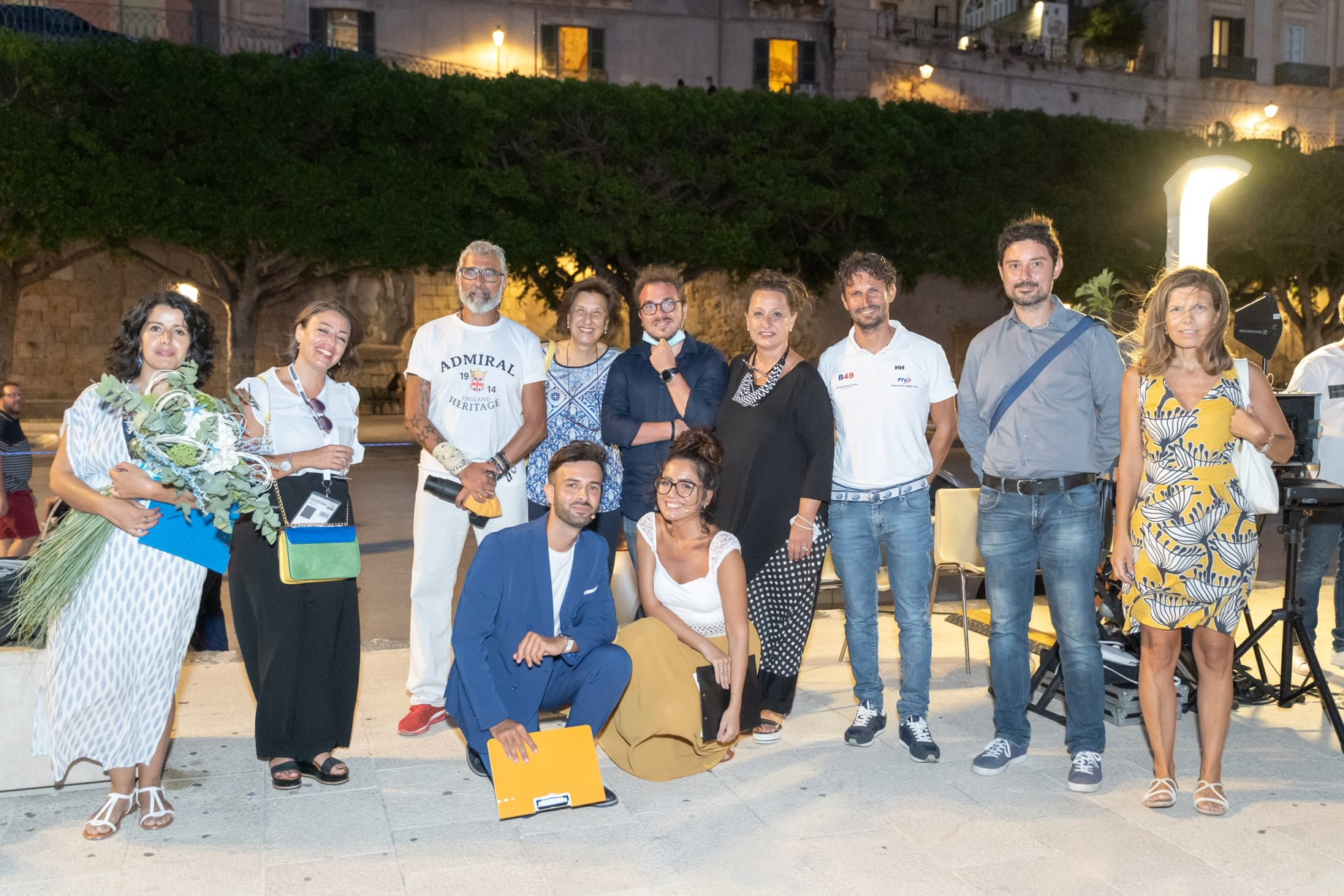 "Siracusa: arriva ""I Siracusani e il Risorgimento"" iniziativa targata ""Alfio Neri per la cultura"""