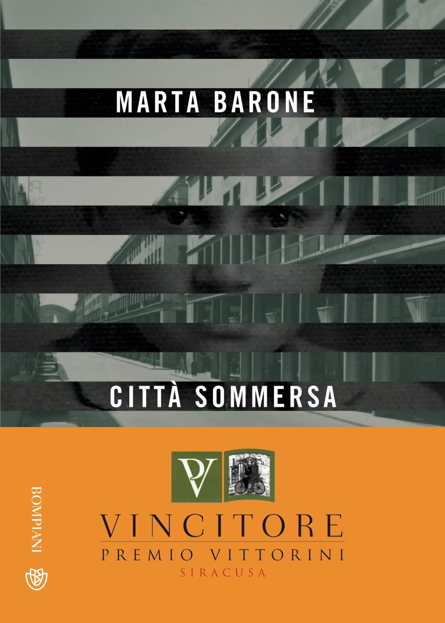 Svelati i vincitori del Premio Vittorini e del Premio Lombardi: la premiazione avrà luogo a Siracusa