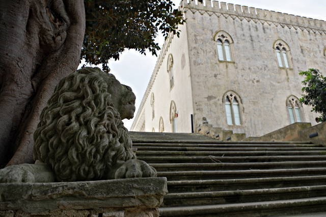 Si chiude ad Avola il Festival Lirico dei Teatri di Pietra 2020