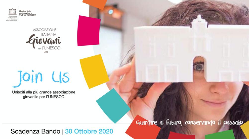 """""""La mobilità ti sostiene"""": divertimento e beneficenza per l'evento Telethon a Gravina di Catania"""