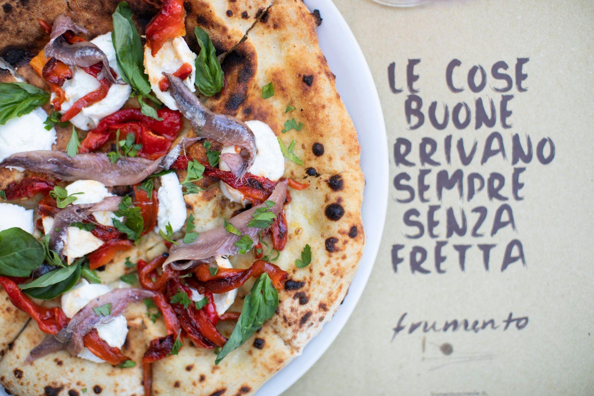 pizzamenufrumento-1602066459.jpg