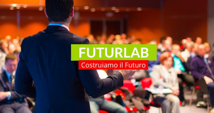 Catania: ricominciano le lezioni della Scuola di Formazione Politica per il Bene Comune