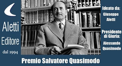 In vendita la casa natale del Nobel per la Letteratura Salvatore Quasimodo