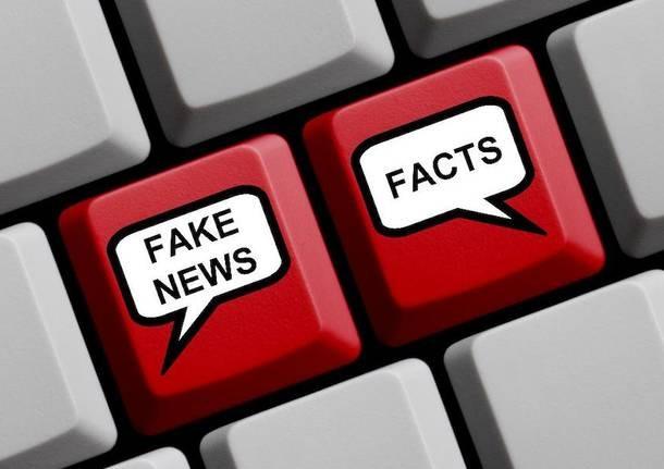 Assostampa Siracusa e la lotta alle Fake News in rete