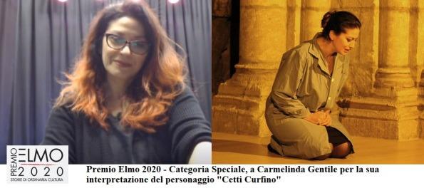 """Il siciliano Bonfirraro editore sceglie il dialogo digitale con """"Incontriamoci"""""""