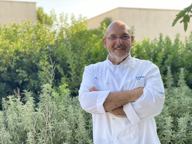 """Autunno in Sicilia: la storia e la ricetta del """"ficato ri setti cannola"""""""